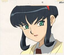 Anime Cel Tenchi #198