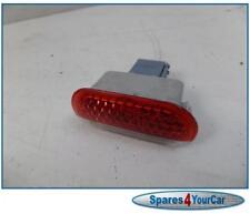 Skoda Octavia 00-03 Interior Door Panel Reflector Light (OSF) Part No 1J0947411B