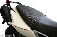 APRILIA DORSODURO 1200 10-16 TRIBOSEAT ANTI-SLIP MOTORCYCLE PASSENGER SEAT COVER