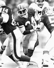 Buffalo Bills THURMAN THOMAS Glossy 8x10 Photo NFL Football Print Poster