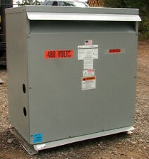 s l225 federal pacific electrical transformers ebay  at reclaimingppi.co