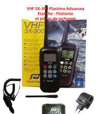 Accessoires pour VHF Plastimo Advansea SX-300