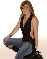 Kelly Clarkson 8x10 Photo #066