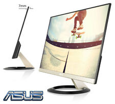 "Asus VZ249Q MONITOR PC 23.8"" 1920x1080 16:9 LED VGA/HDMI/DPORT 90LM02QC-B02670"