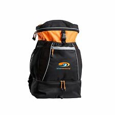 BRAND NEW!! Orange Blueseventy Transition Bag