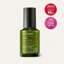 [Primera] Super Sprout Serum 50ml Amorepacific Korea Skincare