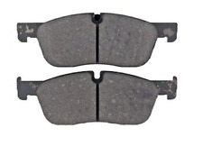 Land Rover Discovery Sport LC 2.0 2.2 Front Brake Pad Set 2014-2018