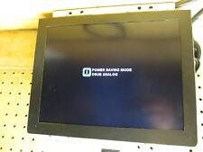 Teleline Canada 01-1296E Monitor Interface 41-12-FF08D-00