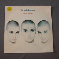 "Vinilo SG 7"" 45 rpm  SINÉAD O'CONNOR - THREE BABIES - Record"