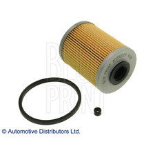 Kraftstofffilter - Blue Print ADZ92309