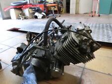 XT600 2KF 39000km 87-90 Motor Engine 33KW