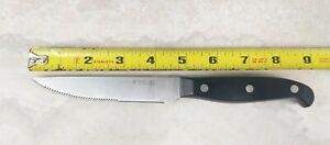 "J.A. Henckels International Statement 4.75"" Steak Knife 13549-120"
