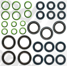 2013-2019 GMC Sierra 1500 A/C System O-Ring and Gasket Kit GPD 1321337