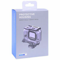 GoPro Protective Housing (HERO7 Silver / HERO7 White) (GoPro Official Accessory)