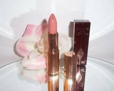Charlotte Tilbury K.I.S.S.I.N.G. Fallen From Lipstick Tree BITCH PERFECT Nude