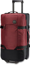 Dakine Men's Split Roller EQ 75l Suitcase Burnt Rose