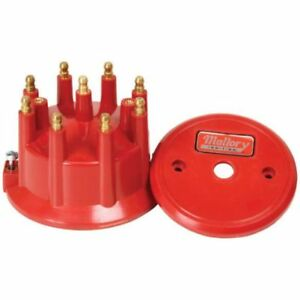Mallory Ignition 205M Distributor Cap