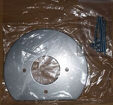 Ubiquiti Unifi UAP AC LITE Mounting Plate - Metal bracket + Fixings - New
