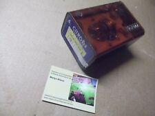 Citroen 2cv light bulb kit original NORMA (P) .10,000+citroen parts