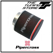 Pipercross PX1806 Cone Air Filter for Air Filter Audi A4 A5 S5 Q5 SQ5 TFSI TDI