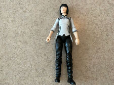 Marvel Legends XIALING--SHANG-CHI MOVIE