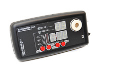 KondiMaster MULTI, interval timer with display and freely programmable intervals