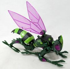 Hasbro Transformers Animated Deluxe Class Waspinator
