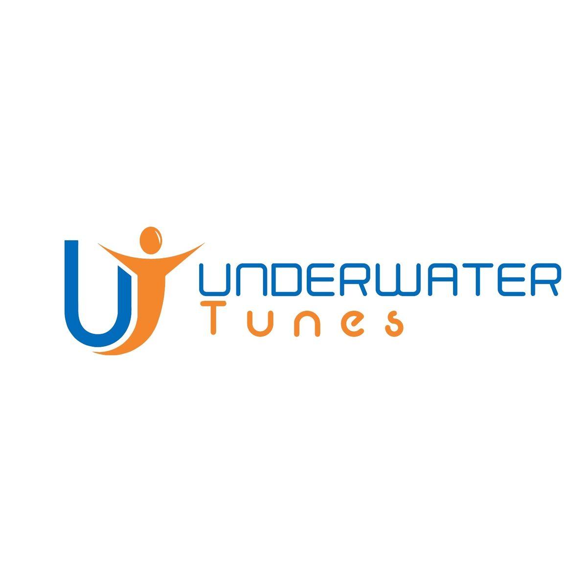 underwater_tunes