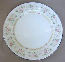 Oxford Rosemont Lot of 4 Dinner Plates