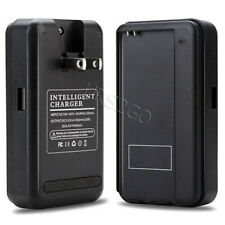 NEW Fast Charging External Battery Charger f Samsung Galaxy Note 4 SM-N910A AT&T