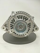 JAGUAR/DAIMLER  ALTERNATOR BRAND NEW HIGH QUALITY 120A WTH 1 YEAR GUARANTEE