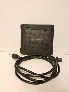 Ubiquiti TOUGHSwitch 8-Port GbE PoE Switch TS-8-PRO