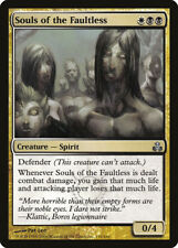 1 x Souls of the Faultless - Guildpact - LP - Magic The Gathering - MTG