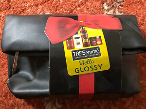 TRESEMME KERATIN SMOOTH GIFT SET With Gift Bag