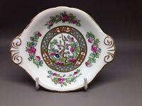 Antique Coalport AD 1750 4493 Trinket Dish