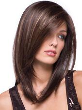 LAINE Wig #2317 Rene of Paris by Noriko, Chestnut*