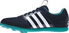 adidas Leichtathletik-Schuhe