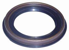 Wheel Seal PTC PT710072