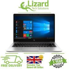 "HP ProBook 745 G6 15.6"" i7-8565U 512GB 16GB Full HD Windows 10 Silver Laptop"