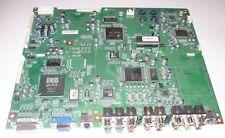 LG 3200AK  TV MAINBOARD   6871TMBA55B / 6870TA21A61