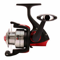 Abu Garcia Cardinal 50 FD Series Freshwater Spinning Reels - New / All Models