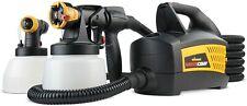 Wagner Spraytech 0529031 Black MotoCoat Complete Car & Truck Paint Sprayer