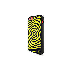 Patterned Silicone/Gel/Rubber Cases & Covers for iPhone 5c