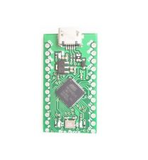 Arduino Pro Micro kompatibel 5 V / 16 MHz ATmega32U4 micro USB Board *