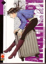 Angel Heart 2nd season 7 - Ed. Planet Manga