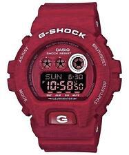 Casio GD-X6900HT-4ER Orologio G-Shock Auto-Led Yacht-Timer Sveglia Timerm 200 m.