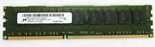 Hynix 2GB PC3-10600E 1RX8 Server Memory RAM
