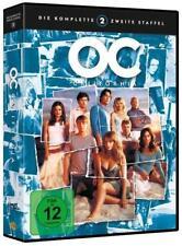 O.C., California - Staffel 2 (2013)