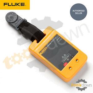 Fluke Proving Unit PRV240 240V AC DC