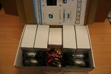 4 Units Kguard HW227A Security 4 Camera & 4 cable for OT401,OT801,TC401,TC801